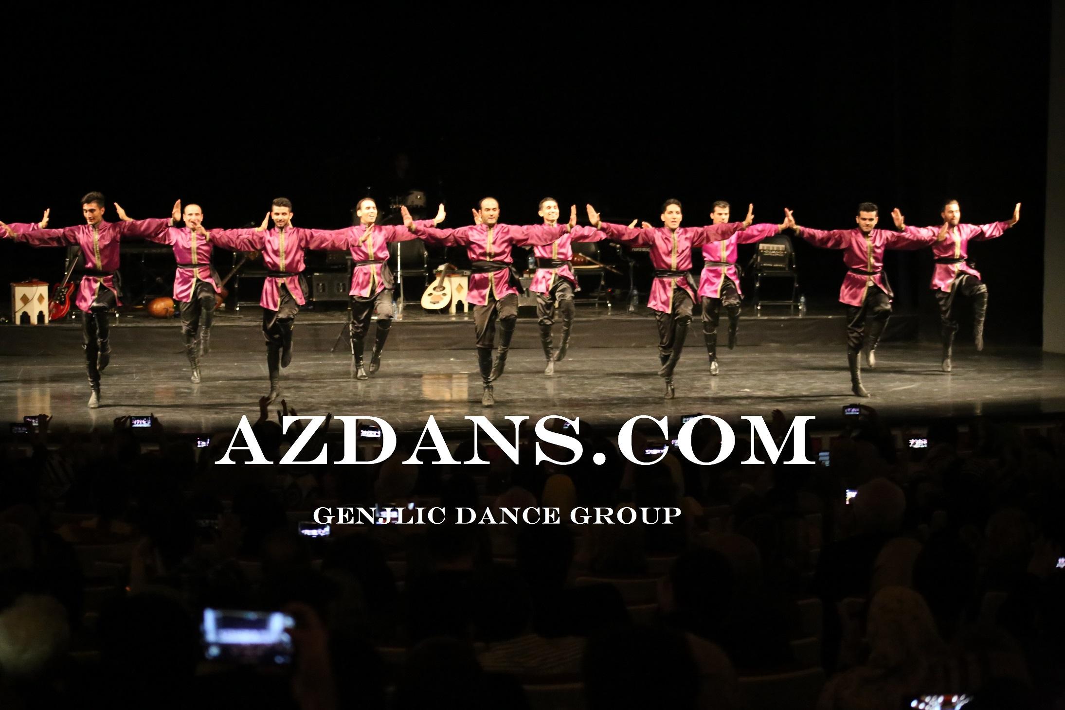 آموزش مجازی- رقص آذری-سعید عبدی 09141025954